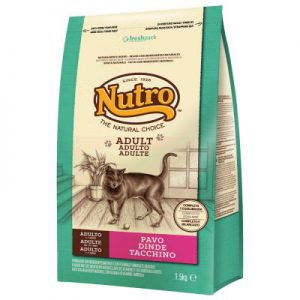 505592_nutro_natural_choice_adult_turkey_7