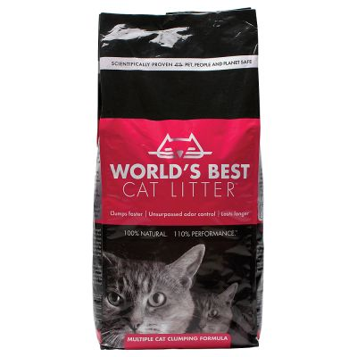 55209_PLA_Worlds_Best_Cat_Litter_Extra_Strength_5