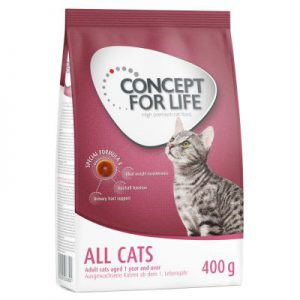 66604_pla_concept_for_life_all_cats_400_g__7